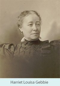 Harriet-Louisa-Gebbie