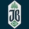 Jamestown Brewing Company Logo